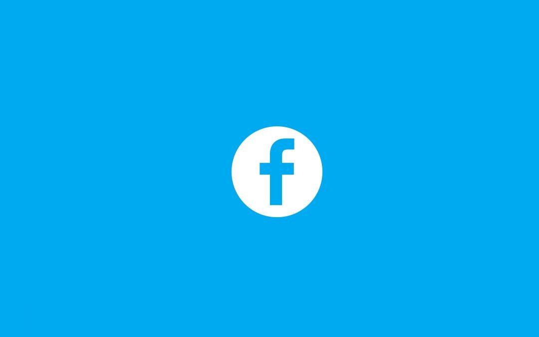 Γιατί η δυναμική παρουσία στο Facebook είναι απαραίτητη για οποιονδήποτε οργανισμό;
